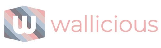 Wallicious